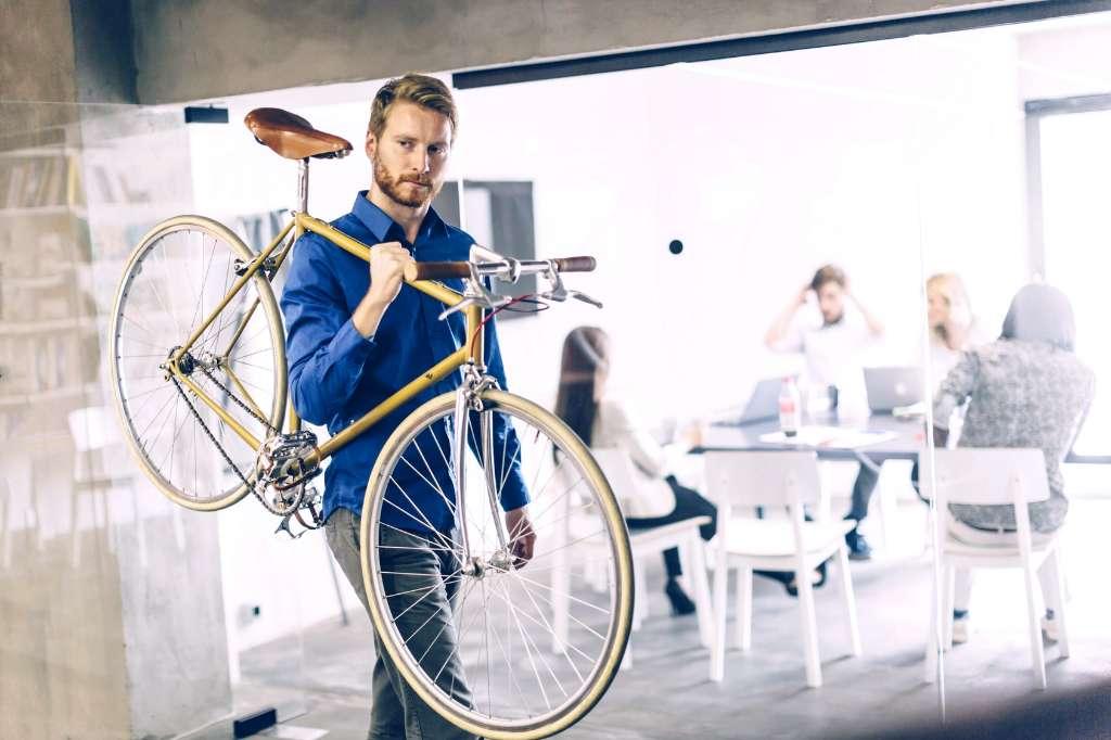 www.biketowork.ch